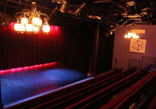 theater1-ma6tq6hmmy4zlecec41kz15kpuyzc5pu6zfu7x0tkc