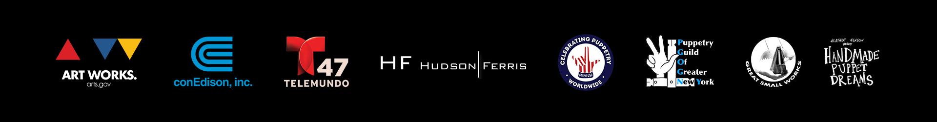 PFF-logos-3