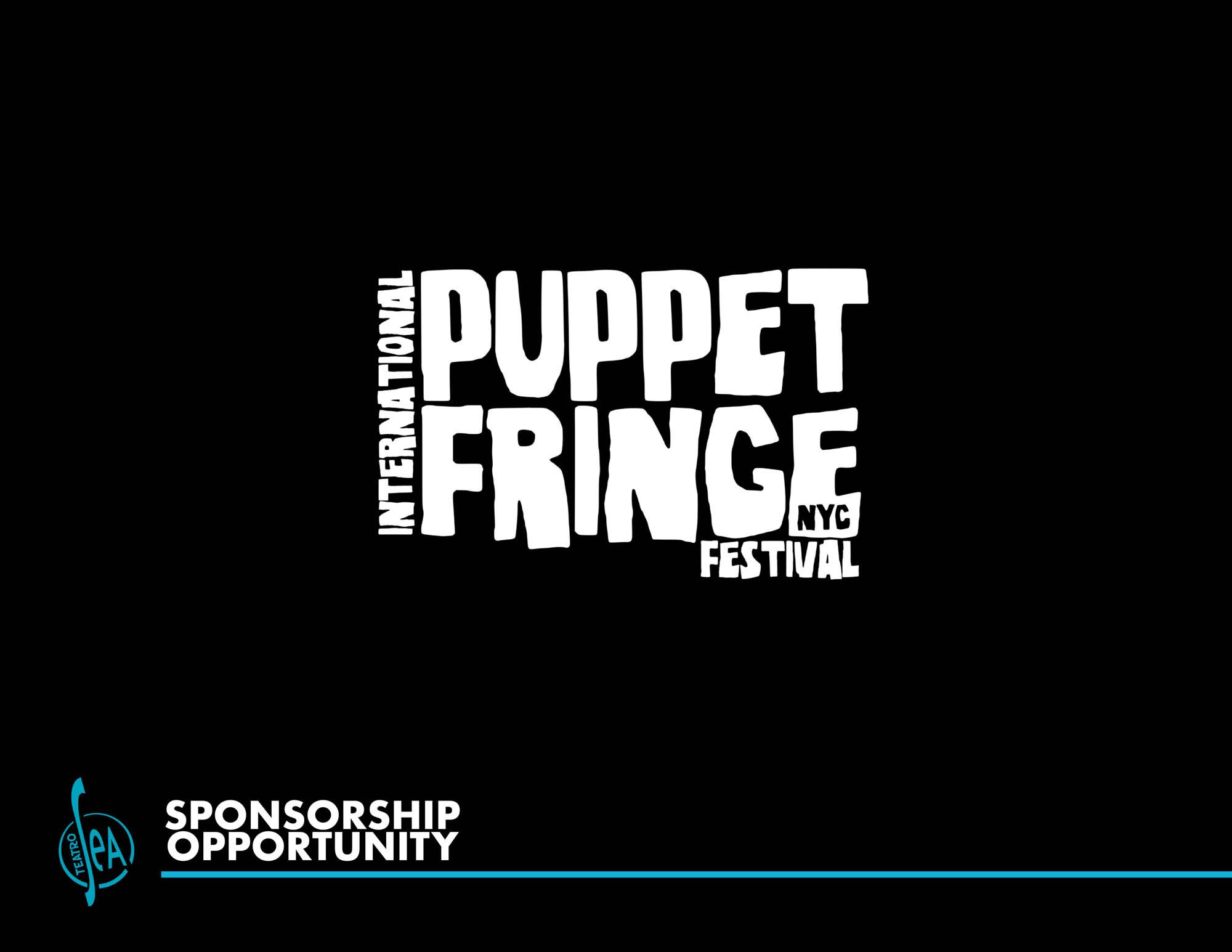 PuppetFringeNYC-Sponsorship-2020-1
