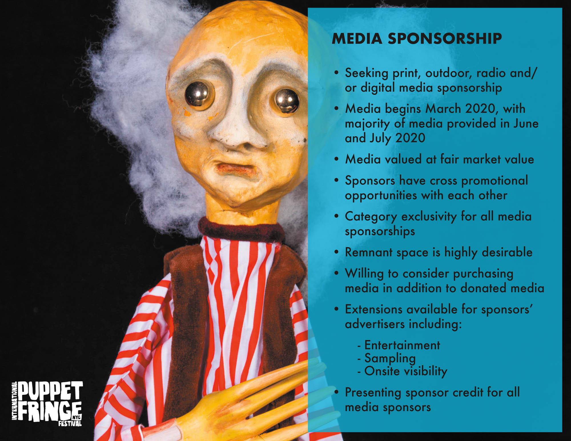 PuppetFringeNYC-Sponsorship-2020-10