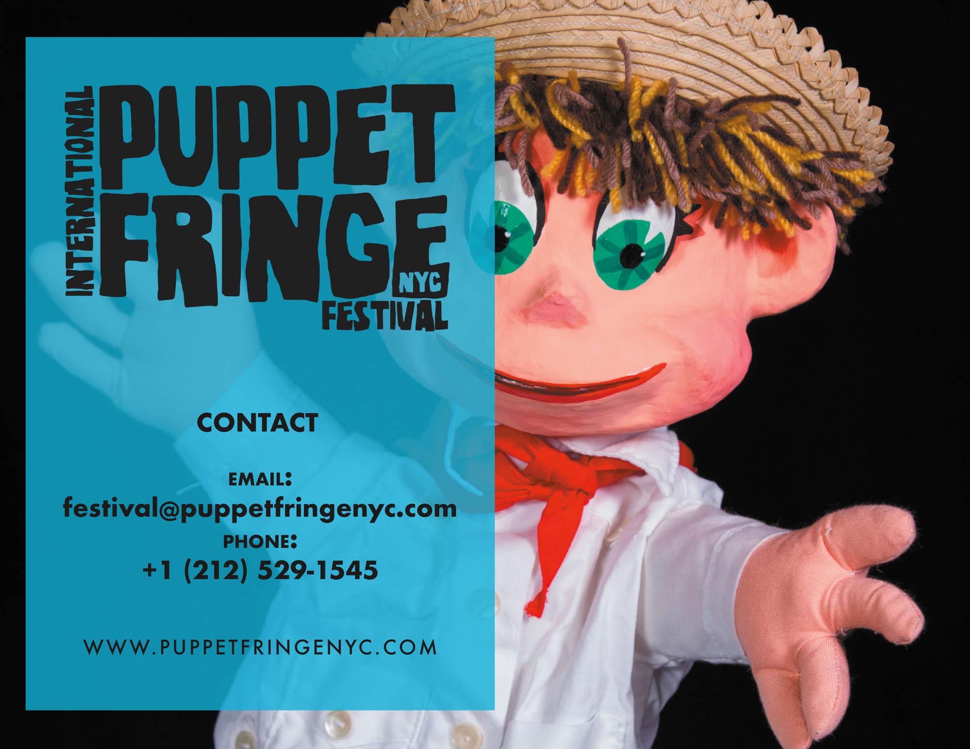 PuppetFringeNYC-Sponsorship-2020-11