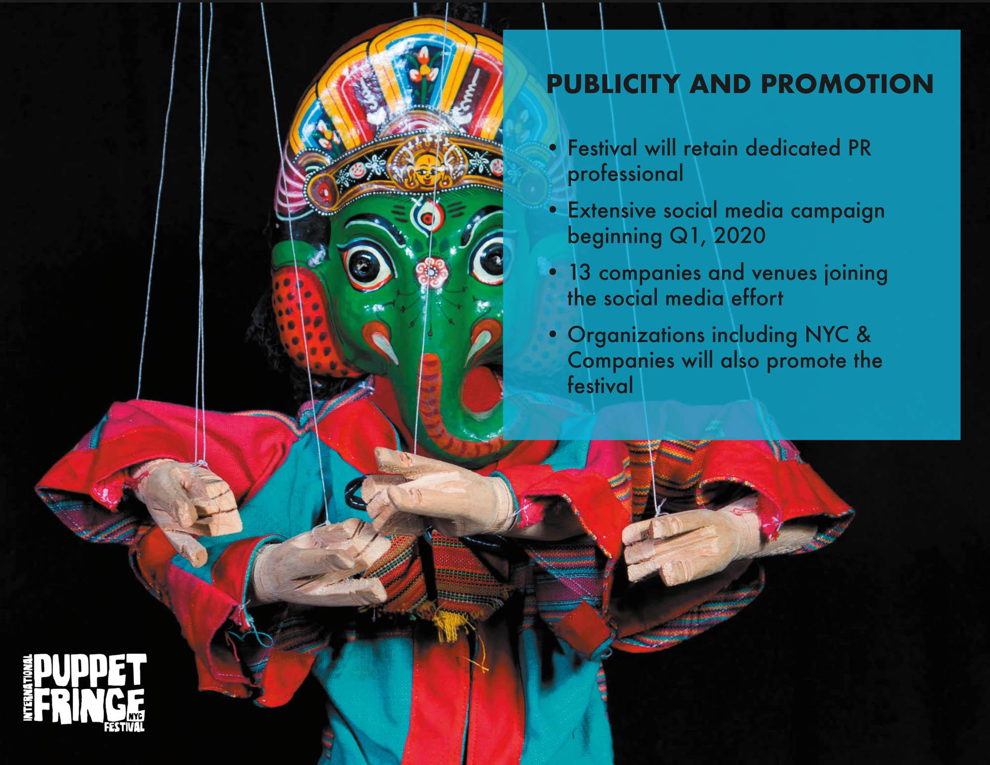 PuppetFringeNYC-Sponsorship-2020-9