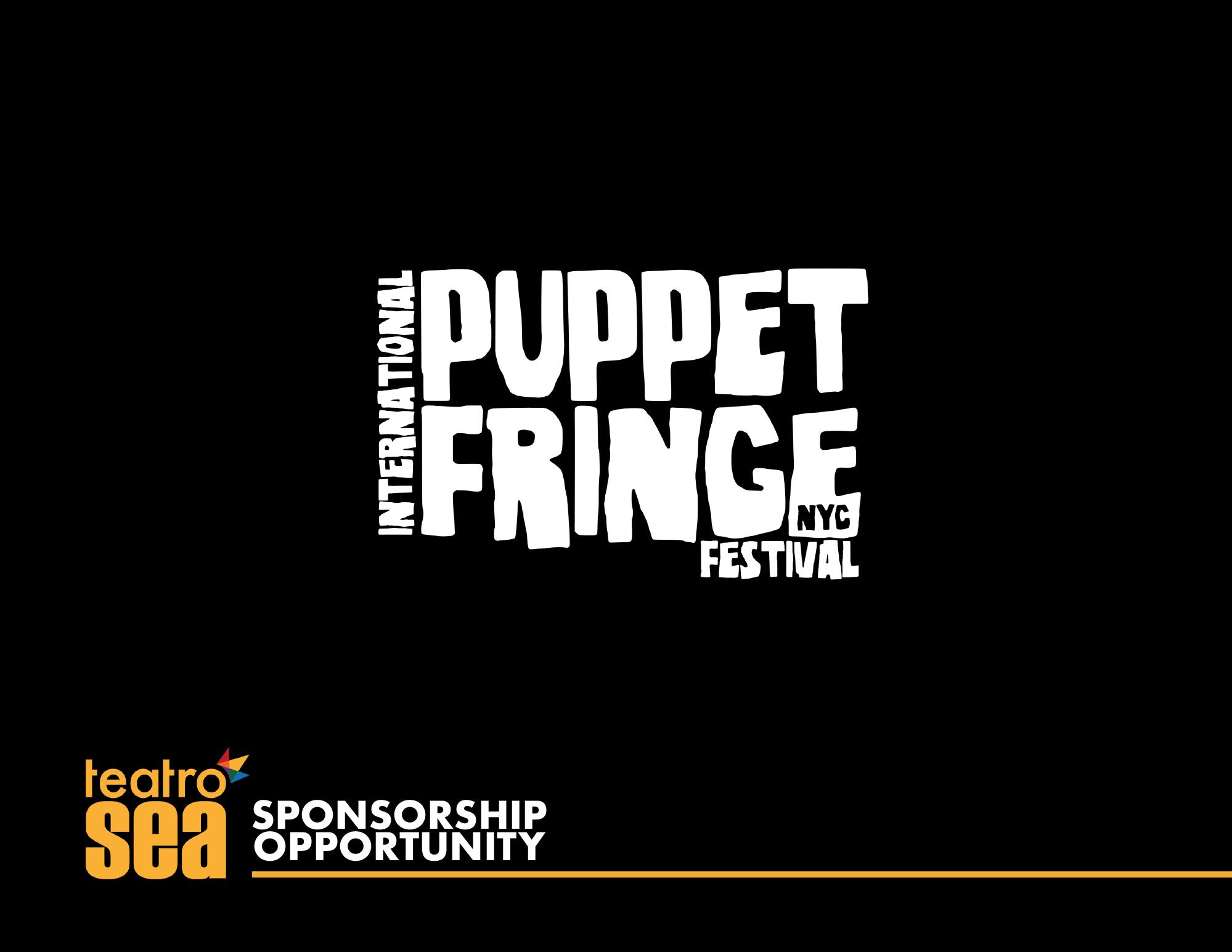 PuppetFringeNYC-2018ok2-1