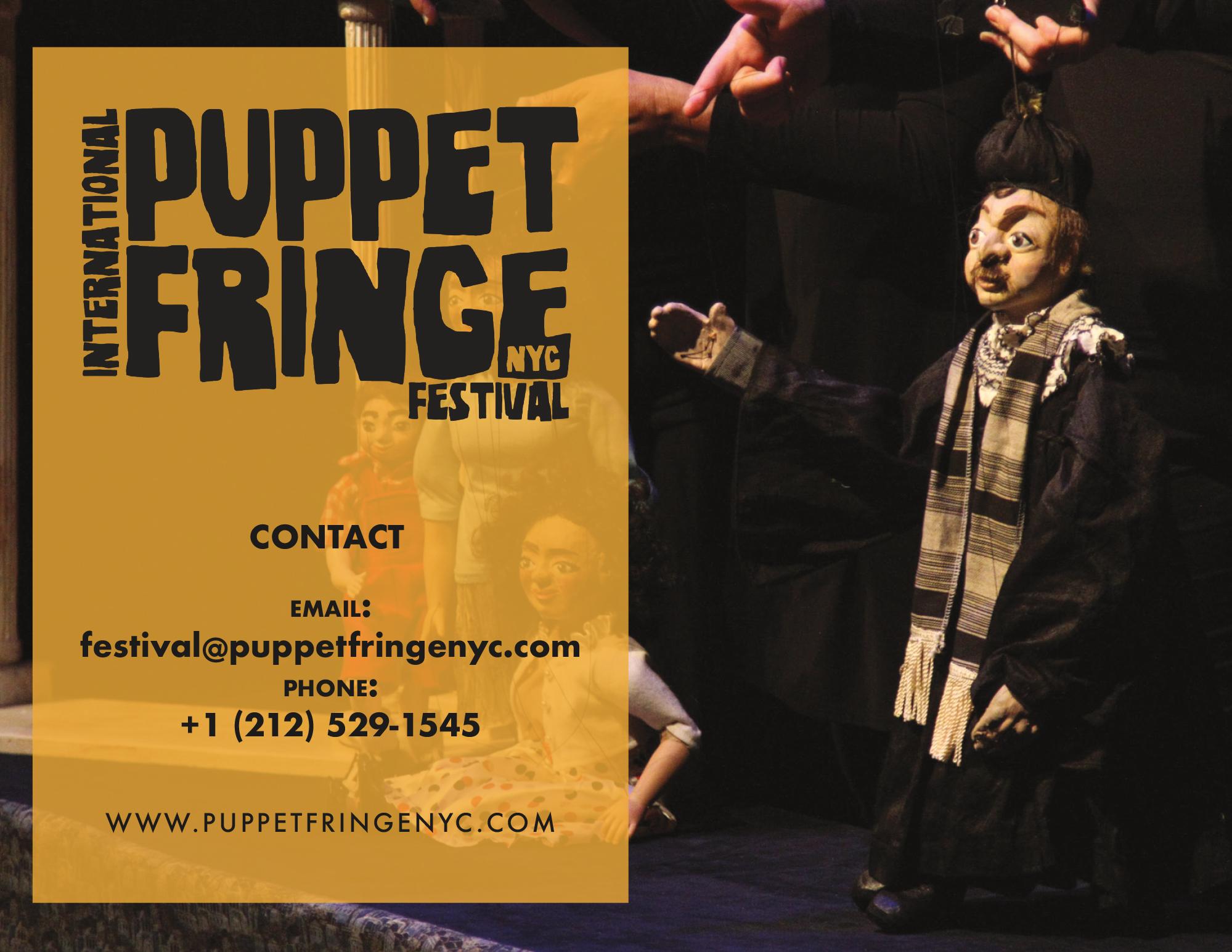PuppetFringeNYC-2018ok2-15