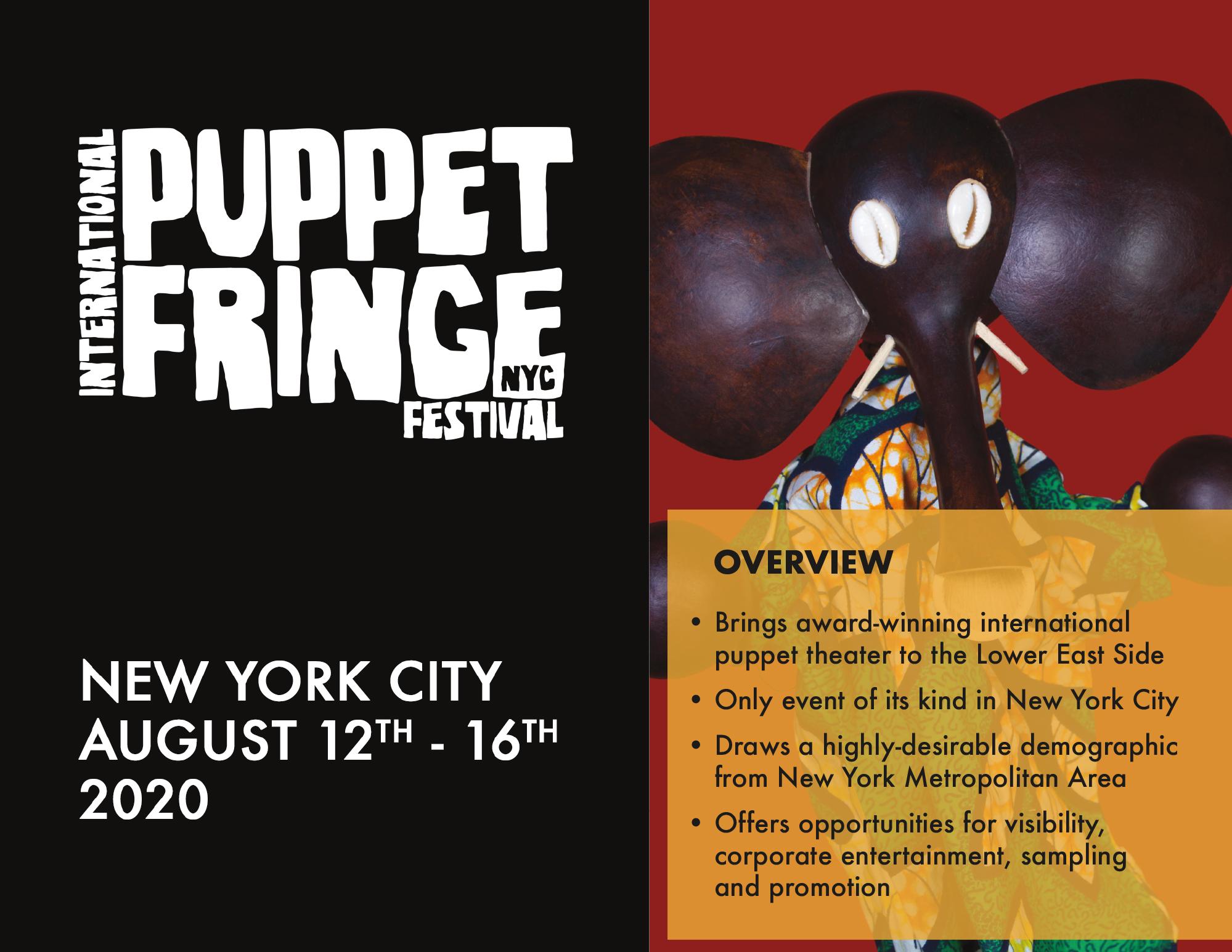 PuppetFringeNYC-2018ok2-2