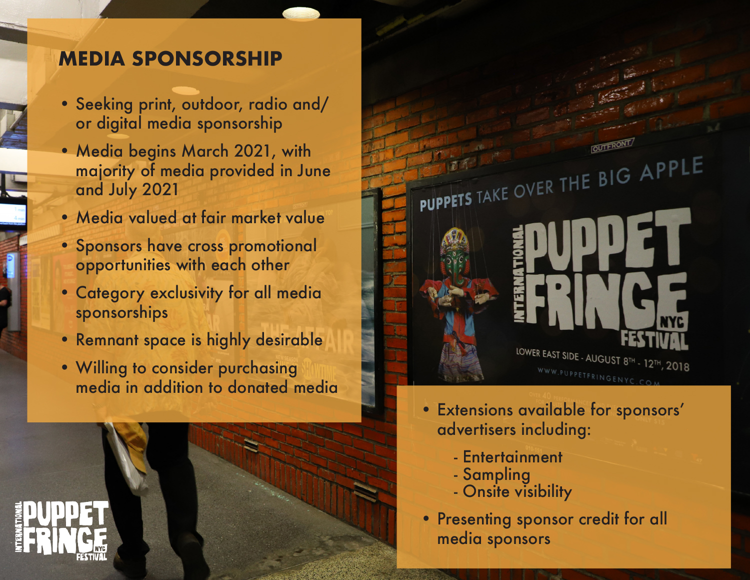 PuppetFringeNYC-2021-13