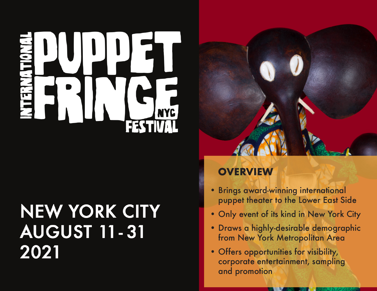 PuppetFringeNYC-2021-2