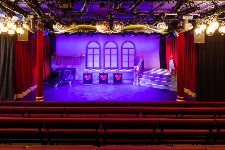 Teatro_Sea-7