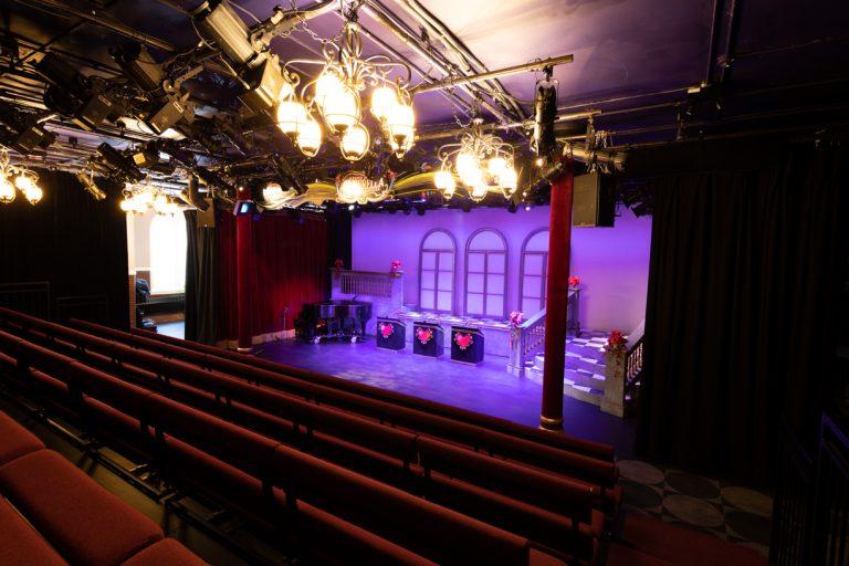 Teatro_Sea-8